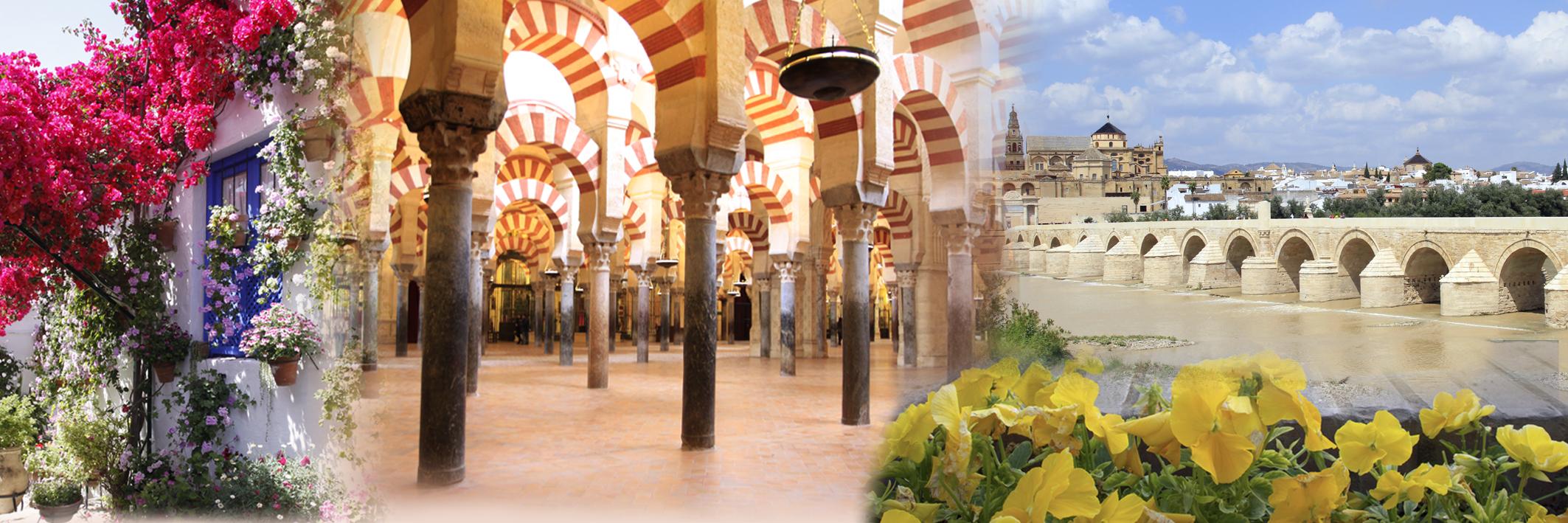 Sentir Córdoba